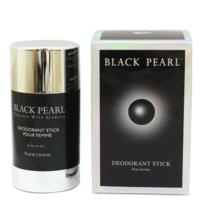 Дезодорант-стик для женщин / Sea of Spa Black Pearl Deodorant Stick Pour Femme
