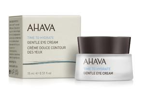 Нежный крем для глаз / Ahava Gentle Eye Cream