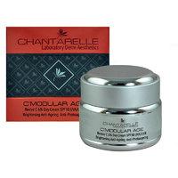 Осветляющий омолаживающий дневной крем с витамином С 6%, SPF 30 UVA / UVB / Chanterelle Revive C 6 % Brightening Day Cream SPF30 UVA/UVB
