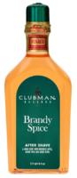 Лосьон после бритья / Clubman Pinaud Brandy Spice