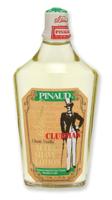Лосьон после бритья / Clubman Classic Vanilla After Shave Lotion