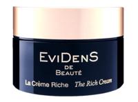 Крем для лица / EviDenS de Beaute The Rich Cream