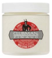 Моделирующая паста для укладки волос / Clubman Molding Paste