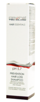 Шампунь «Антивыпадение» / Simone Trichology Hair Loss Prevention Shampoo