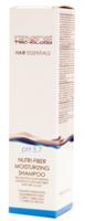 Шампунь-крем «Увлажнение и Питание» / Simone Trichology Nutri Fiber Moistturizing Shampoo