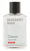 Туалетная вода / Marbert Man Classic Sport