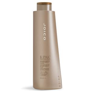 Шампунь глубокой очистки / Joico K-pak Chelating Shampoo