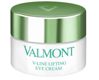 Лифтинг-крем для кожи вокруг глаз / Valmont V-Line Lifting Eye Cream