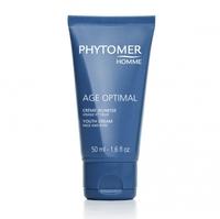 Увлажняющая эмульсия с матирующим эффектом / Phytomer Facial control - hydra-matifying cream