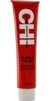 Легкая перламутровая паста для укладки / CHI Pliable Polish Weightless Styling Paste