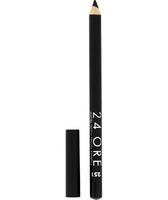 Косметический карандаш для глаз стойкий 24Ore / Deborah 24Ore Eye Pencil