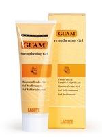 Подтягивающий антицеллюлитный гель / GUAM Crema Gel ai Fangi d'Alga