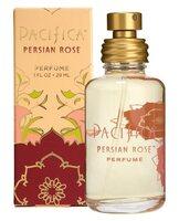 Духи спрей Персидская роза / Pacifica Perfume Persian Rose