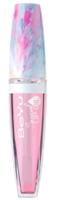 Ухаживающее масло для губ / BeYu Sensual Lip Oil