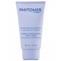 Экстрим лифт экстраукрепляющий крем / Phytomer Extreme Lift Intence Firming Cream