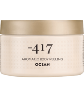 Пилинг ароматический для тела - Океан / -417 Aromatic Body peeling - Ocean