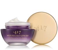 Ночной крем красоты  для лица / -417 Beauty Sleeping Cream