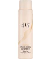 Кондиционер витаминизированный минеральный для волос Катарсис / -417 Catharsis - Mineral Conditioner