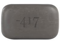 Мыло грязевое гигиеническое для лица и тела / -417 Hygienic Mud Soap