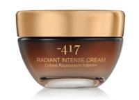 Интенсивный крем для сияния кожи / -417 Radiant Intense Cream