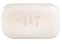 Мыло минеральное обогащенное для лица и тела / -417 Rich Mineral soap