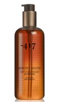 Увлажняющий гель для душа Софт & Фреш / -417 Soft & Fresh Moisturizing Shower Gel