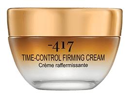 Контроль над старением крем укрепляющий / -417 Time Control Firming Cream