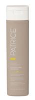Крем-шампунь для укрепления волос / Patrice Beaute Clean Strenght Shampoo