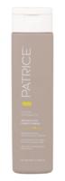 Крем-кондиционер для укрепления волос / Patrice Beaute Clean Strength Conditioner