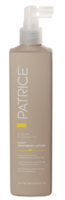 Лосьон для укрепления волос / Patrice Beaute Clean Strength Scalp Lotion