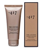 Маска для упругости и сияния кожи с грязью Мертвого моря / -417 Firming Radiant Mud Mask