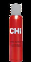 Термоактивный полирующий блеск-спрей / Chi Shine Infusion Thermal Polishing Spray