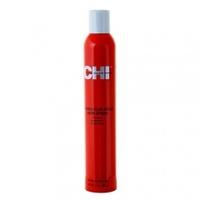 Лак для волос средней фиксации / CHI Enviro Flex Natural Hold Hair Spray