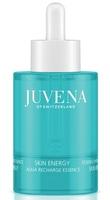 Увлажняющий энергетический эликсир 24ч / Juvena Aqua recharge essence