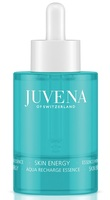 Увлажняющий энергетический эликсир 24ч / Juvena Skin Energy Aqua recharge essence