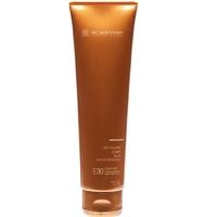 Солнцезащитное молочко для тела SPF 30+ / Academie Body Sunscreen Milk SPF 30