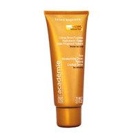 Увлажняющий крем для лица с эффектом естественного загара / Academie Creme Bronz`Eexpress hydratante