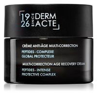 Восстанавливающий крем-мультикорректор / Academie Derm Acte Multi-Correction Age Recovery Cream