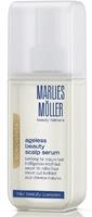 Антивозрастная сыворотка для укрепления корней / Marlies Moller Ageless Beauty Scalp Serum