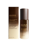 Сыворотка Osmoter / Ahava Dead Sea Osmoter Concentrate