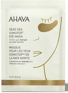 Патчи под глаза Osmoter / Ahava Dead Sea Osmoter™ Eye Mask