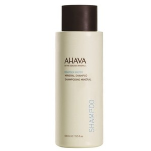 Минеральный шампунь / Ahava Deadsea Water Mineral Shampoo