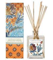 Ароматизатор для дома с палочками / Fragonard Room Diffuser & 10 Sticks