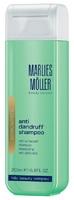Шампунь против перхоти / Marlies Moller Anti-Dandruff Shampoo