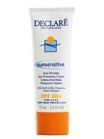 Солнцезащитный крем против старения кожи SPF 50 / Declare Anti-Wrinkle Sun Protection Cream SPF 50