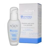 Эмульсия для ухода за кожей вокруг глаз / Norel Antistress – Eye and eyelid emulsion