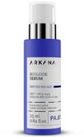 Сыворотка с биомиметическим нейропептидом / Arkana Bo2Look Serum