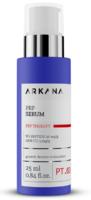 Сыворотка с эффектом PRP / Arkana PRP Serum
