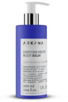 Осветляющий бальзам для тела / Arkana UniTone Neuro Body Balm
