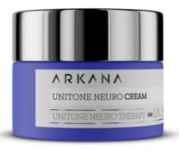 Крем для борьбы с пигментацией / Arkana UniTone Neuro Cream